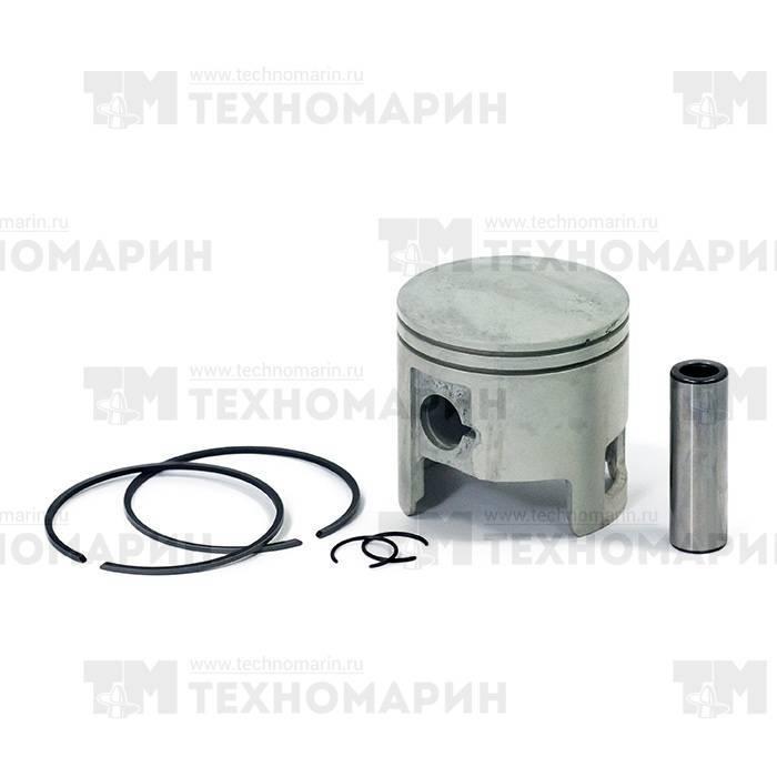 краснодарской мотор поршневой модульный фото описание поэтому
